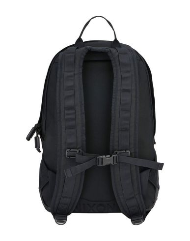 NIXON C2679 WEST PORT BACKPACK Mochila y riñonera