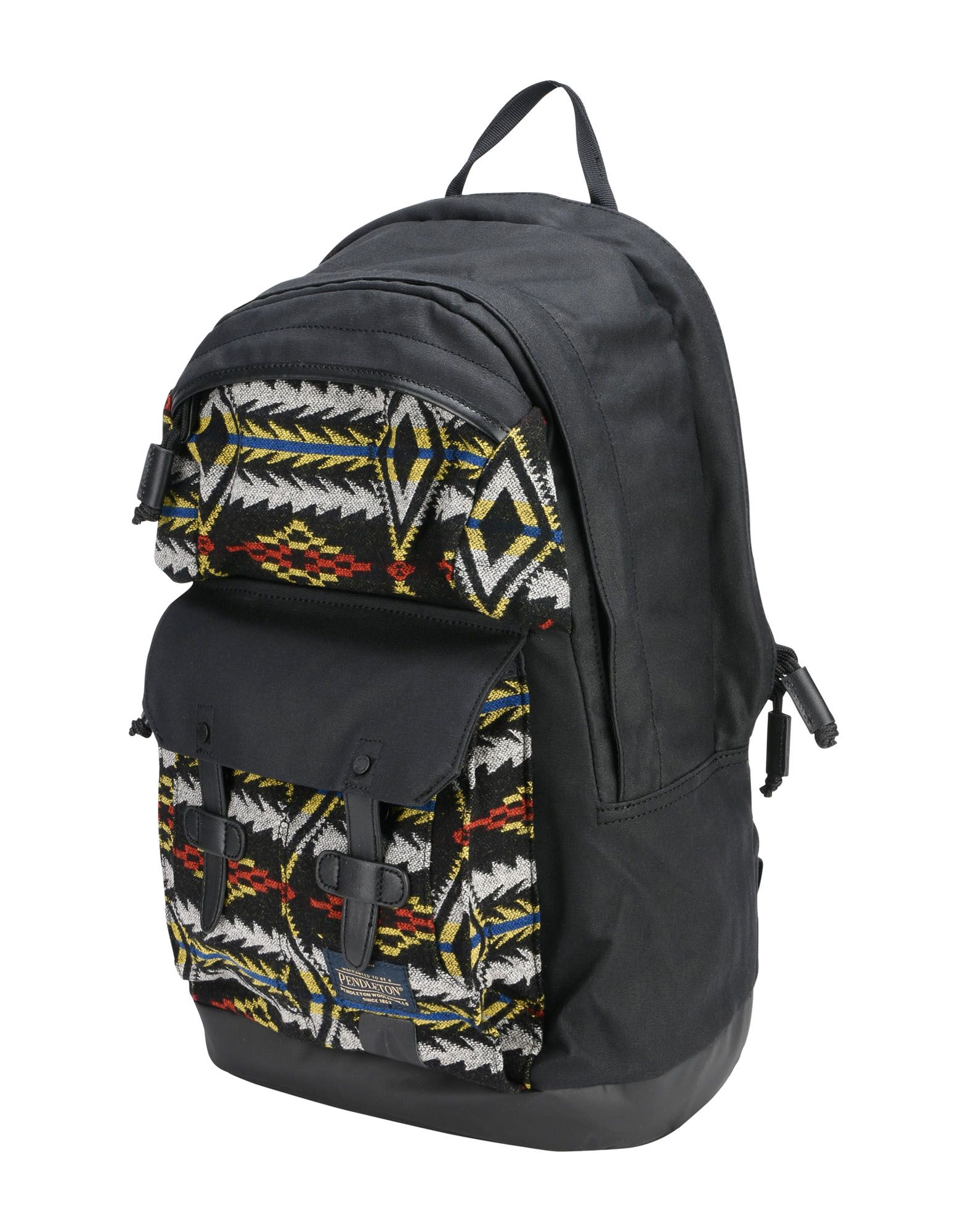 Zaini & Marsupi Nixon C2679 West Port Backpack - Uomo - Acquista online su