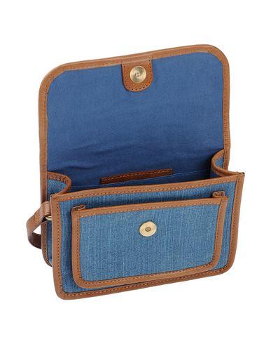 SESSUN Blue body Across SESSUN Blue bag body bag SESSUN Blue body SESSUN Across bag Across qHqfw