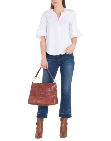 Tuscany Leather Arbeid Bag betale med paypal wk7G8KTZ