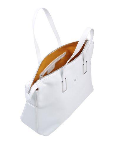 鈥O LIU 鈥O LIU Handtasche Handtasche Hw8PzqxBY