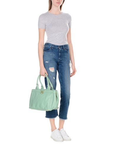 ATELIER FIXDESIGN Handtasche Kaufen Sie billig für billig cUIpN7CY