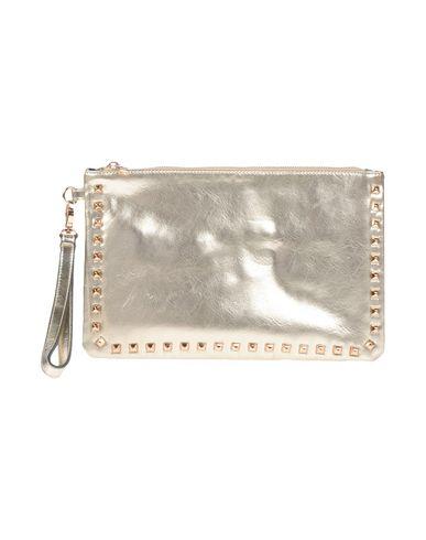 Mia Bag Handbag - Women Mia Bag Handbags online on YOOX Estonia ... 0123af9823