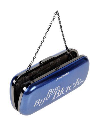 Großhandel Qualität Billig Verkauf Besuch Neu LE PANDORINE Handtasche Shop-Angebot Zum Verkauf QeQpRGx3