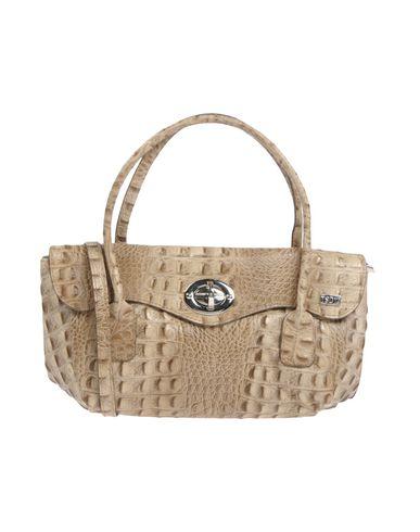 Handbag Beige Handbag Handbag Beige TSD12 Beige Beige TSD12 Handbag TSD12 Handbag TSD12 TSD12 1tc5qwT