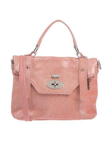 Orange Orange TSD12 TSD12 Handbag TSD12 TSD12 Orange Handbag Handbag Handbag Orange Orange Handbag TSD12 wOE6AqO