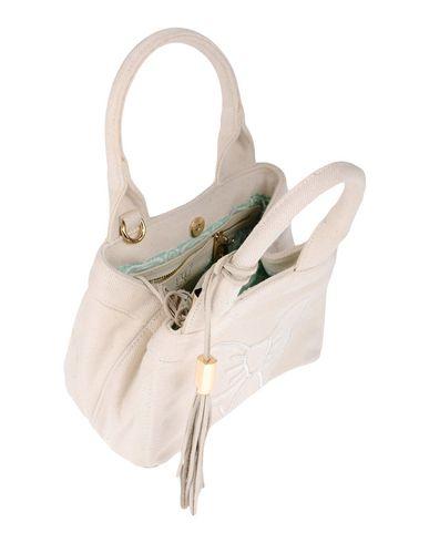 ATELIER FIXDESIGN Handtasche