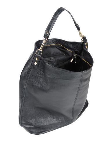 J&C JACKYCELINE Handtasche