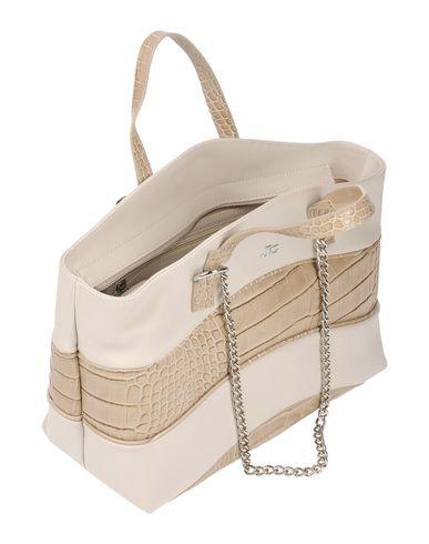 J&C JACKYCELINE Handtasche Online-Verkauf Nxxux