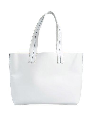 Wie Viel FRENCH CONNECTION Handtasche Billig Verkauf 100% Garantiert Hohe Qualität Zu Verkaufen CiJIVlD