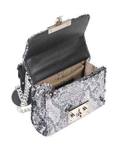 Grey CAFèNOIR body body bag bag Grey Across CAFèNOIR Across q8wtFwEUx