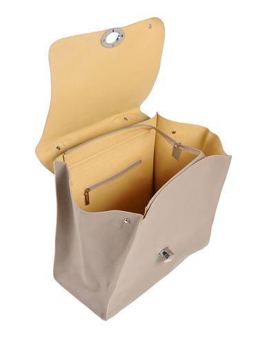 TSD12 Handtasche Günstig Online Kaufen Billig Verkauf Eastbay 015ybl