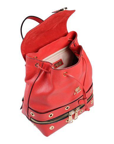 Red AB Rucksack ASIA bumbag BELLUCCI amp; rX8XHwxq4