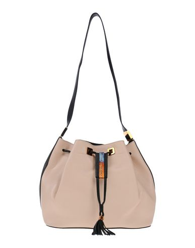Hannibal Laguna Shoulder Bag   Handbags by Hannibal Laguna
