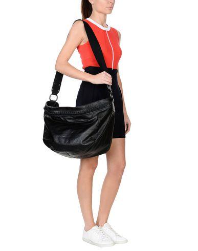 Bottega Veneta Bag Med Skulderstropp salg hvor mye rabatt clearance klaring butikken rabatter billig pris salg nyeste mp0hFYgkaw