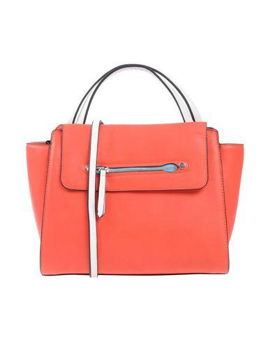 Coral Coral Handbag VOLUM VOLUM Handbag Handbag VOLUM ZOfazUqwa