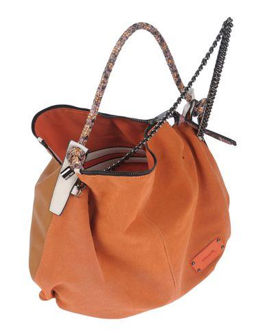 Camel Camel Handbag VOLUM VOLUM Handbag Camel VOLUM Camel VOLUM Handbag VOLUM Handbag SPAq6wUq