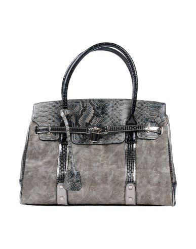 VOLUM Handtasche Billig Neueste Sammlungen Zum Verkauf Aus Deutschland Günstig Kaufen Erstaunlichen Preis 7ZhKaDA1