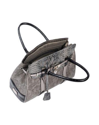 VOLUM Handtasche Für Schöne Online VWTYHFTgZ