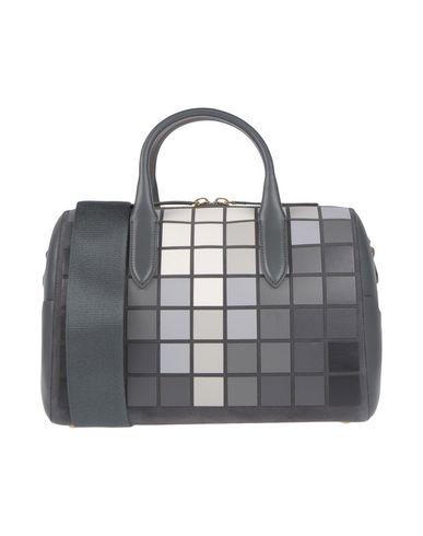 Anya Hindmarch HANDBAGS - Shoulder bags su YOOX.COM WF9oQ