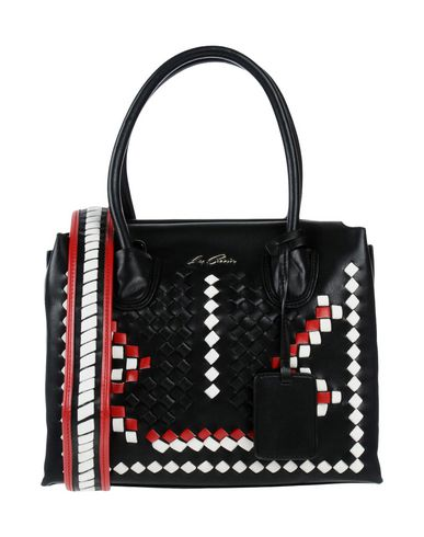 LA CARRIE BAG Handtasche