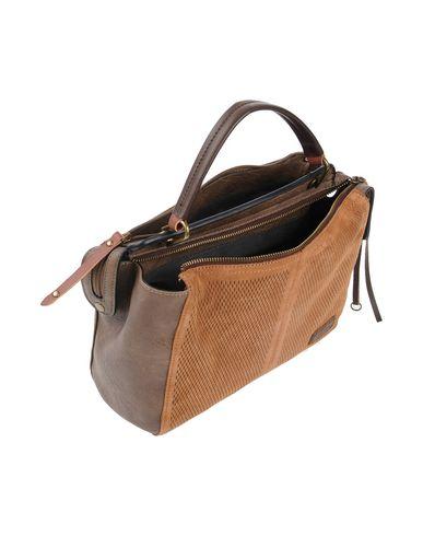 VOLUM Handtasche Gemütlich Sast Verkauf Online Verkauf Geniue Händler Outlet Großer Verkauf Billig Verkauf Geschäft UK7cn