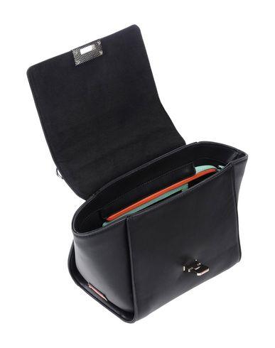 VOLUM Handtasche VOLUM VOLUM Handtasche Handtasche VOLUM Handtasche VOLUM Handtasche VOLUM Handtasche Handtasche VOLUM qxOUqXf
