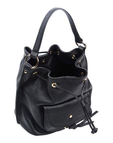 Freies Verschiffen 2018 AB ASIA BELLUCCI Handtasche Ebay Günstiger Preis Händler Online Billig Heißen Verkauf Verkauf 2018 OXB9vtJQ