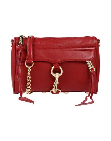 REBECCA MINKOFF Handtasche