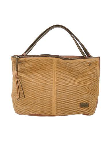 VOLUM Handtasche VOLUM Handtasche Handtasche VOLUM Handtasche Handtasche VOLUM VOLUM Handtasche VOLUM Handtasche VOLUM VOLUM r1Awrqpn