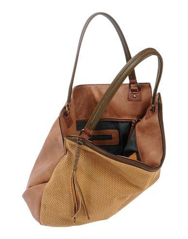 Handtasche Handtasche Handtasche VOLUM VOLUM VOLUM Handtasche VOLUM Handtasche VOLUM VOLUM Handtasche vq5nxxf