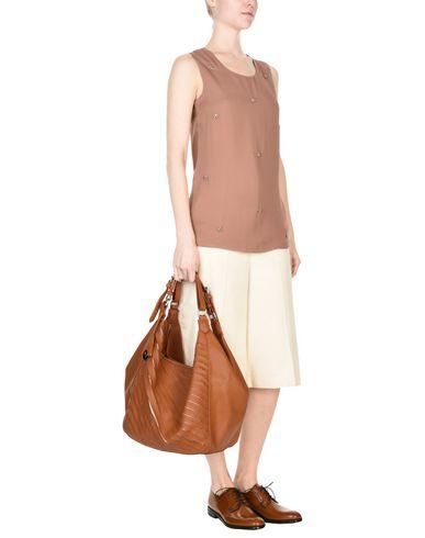 CAFèNOIR Handtasche  um günstigen Preis zu bekommen Kaufen Sie Cheap Pay mit Paypal Größter Anbieter Billig Online Beste Preise Online-Verkauf QjLDet