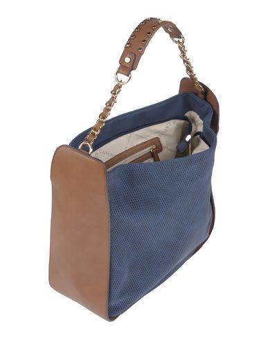 Shop-Angebot Online Nett CAFèNOIR Handtasche Bester Großhandel gwUxwM