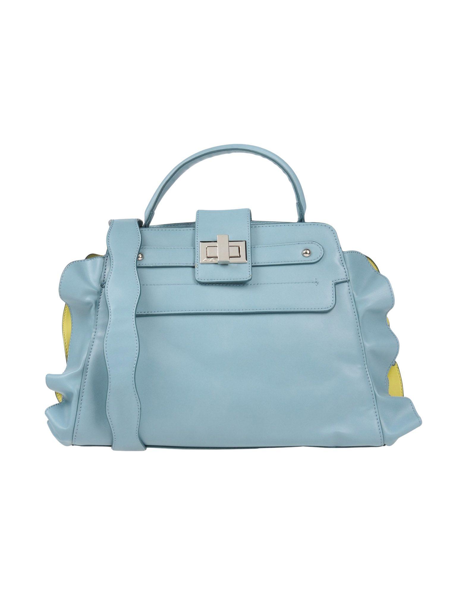 Borsa A Mano La Carrie Bag Donna - Acquista online su