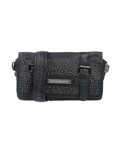 Costume National HANDBAGS - Handbags su YOOX.COM yC637Ju