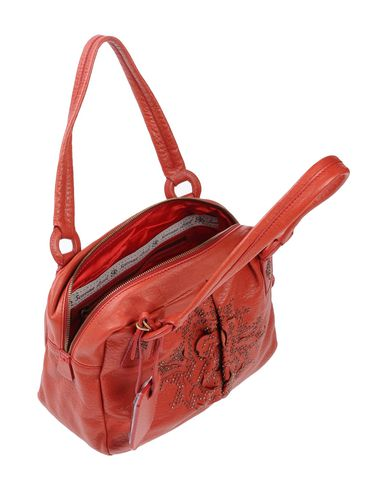 SCERVINO STREET Handtasche