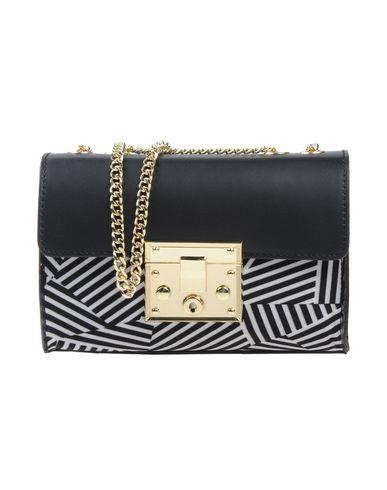 Small Leather Goods - Wallets Laura di Maggio nf5qZm