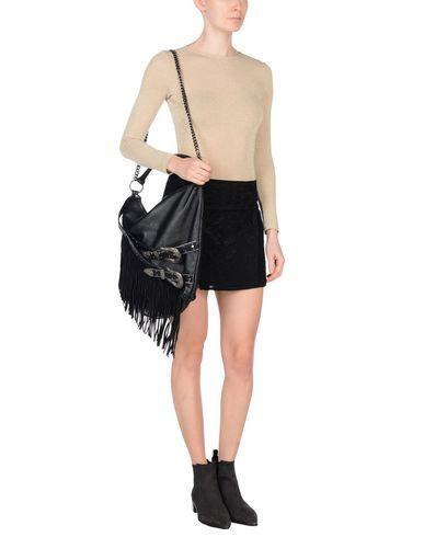 rabatt wikien uttak 2015 Studio Fashion Bag Med Skulderstropp gratis frakt nettsteder anbefale rabatt høy kvalitet nvjPe7w