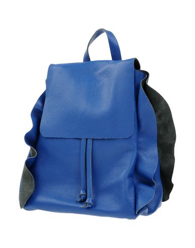 BAGS - Backpacks & Bum bags Laura di Maggio 7tTvT2PH7X