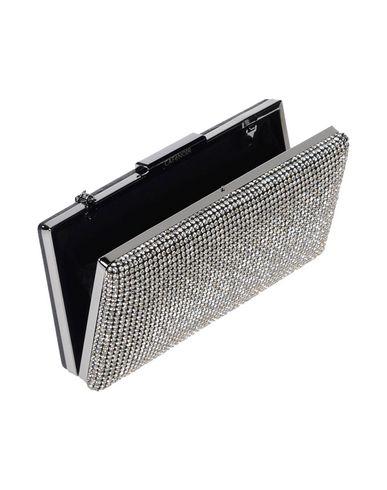 CAFèNOIR Handtasche Extrem Online Discounter Standorten Mode-Stil Online-Verkauf Shop Online-Verkauf MX9UMtST