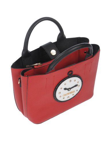 CAFèNOIR Handtasche Frei Verschiffen Mit Mastercard Zum Verkauf Günstiges Online-Shopping Verkauf Wirklich SjCuN