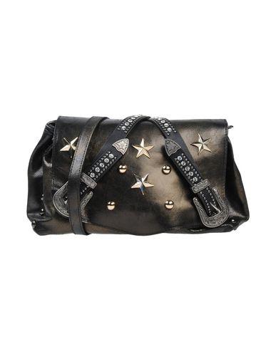 Studio Moda Handbag Women Handbags Online On Yoox Estonia 45389152