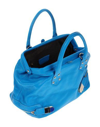 TSD12 Handtasche TSD12 Handtasche TSD12 TSD12 Handtasche Handtasche pgwxUBxvKq