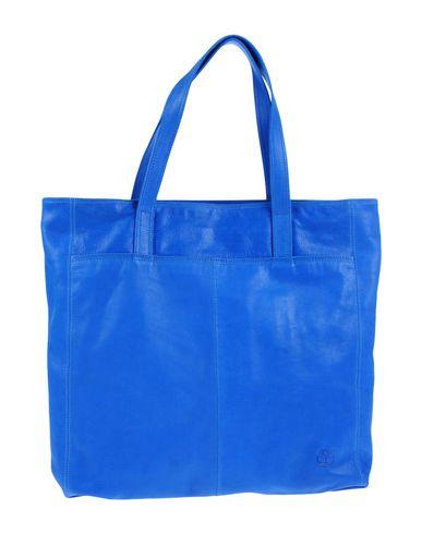 TIMBERLAND Handtasche