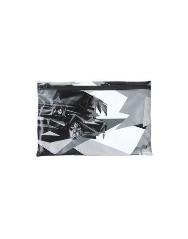 Websites Online-Verkauf HYDROGEN Handtasche Verkauf Günstigen Preisen Verkauf Eastbay LNionvE7bo