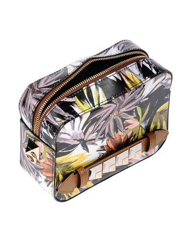 SALAR Handtasche