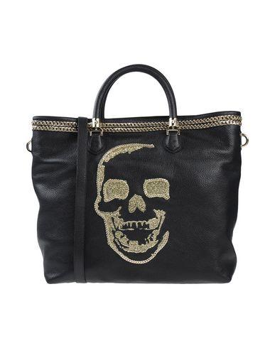 Philipp Plein HANDBAGS - Handbags su YOOX.COM ZDeT5LCC