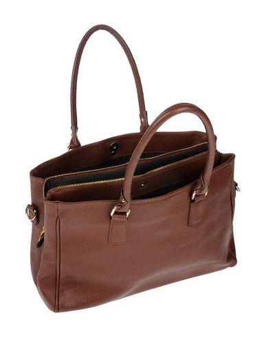 TSD12 Handtasche Verkauf Günstig Online vPniA1ltM