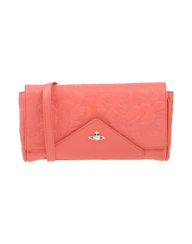 VIVIENNE WESTWOOD Handtasche