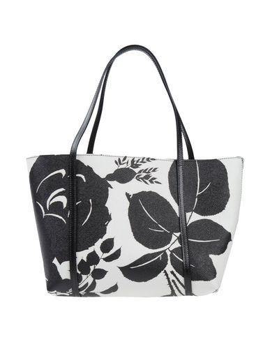928ba340a6dd DOLCE   GABBANA · Dolce   Gabbana Handbag - Women Dolce   Gabbana Handbags  online on YOOX United ...